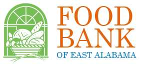 Food Bank Of East Alabama Inc