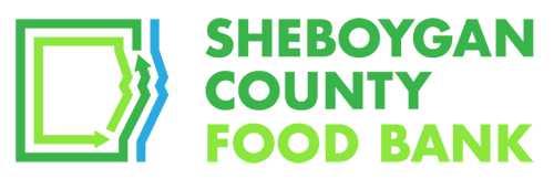 Sheboygan County Food Bank Inc