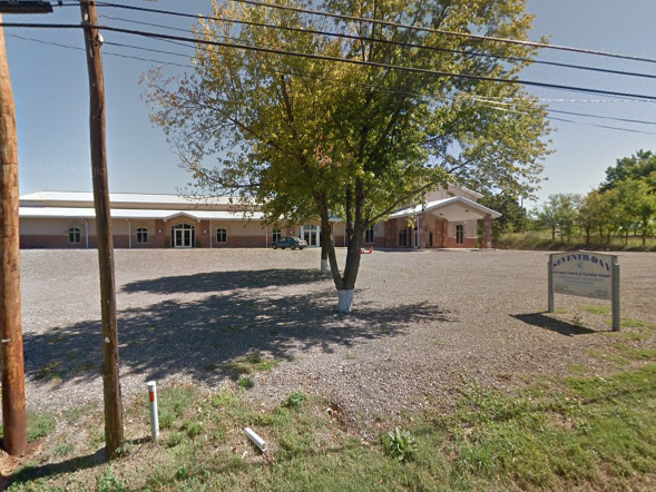 Claremore Seventh Day Adventists CSC