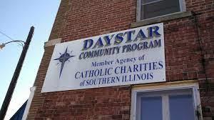 Daystar Community Programs