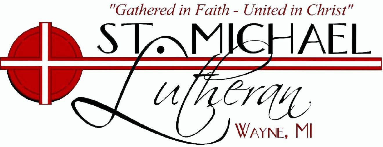 St. Michael Lutheran Church - FISH Program