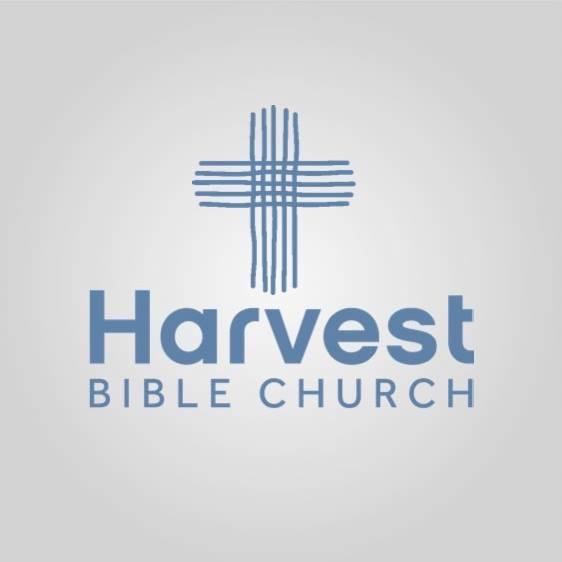 Harvest Loves Food Pantry