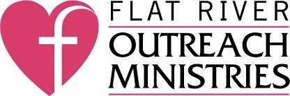 Flat River Outreach Ministries