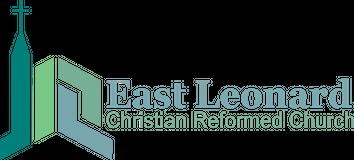East Leonard CRC Food Pantry