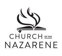 East Tawas Church Of Nazarene