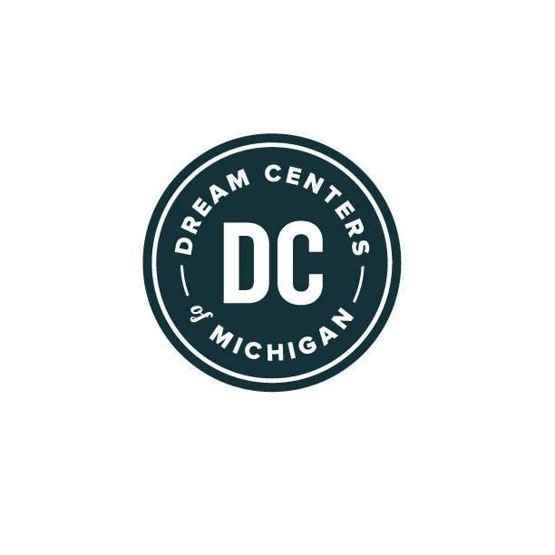 Dream Centers of Michigan Food Pantry