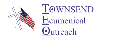Townsend Ecumenical Outreach