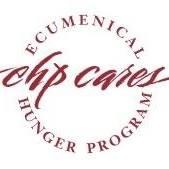 Ecumenical Hunger Program