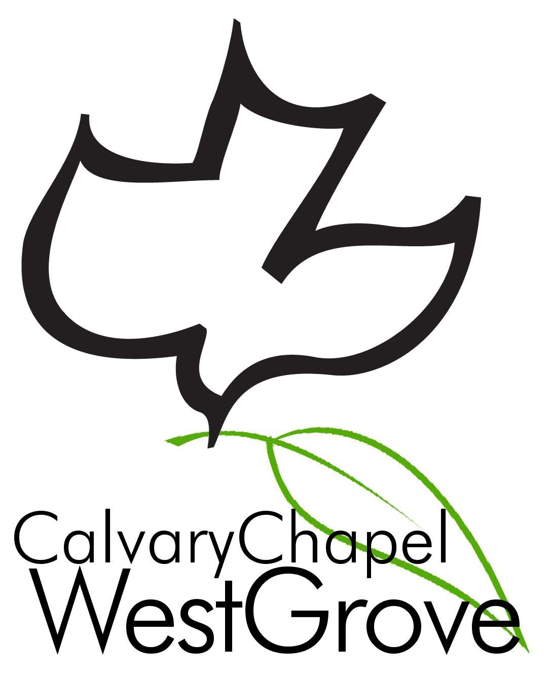 Calvary Chapel Westgrove