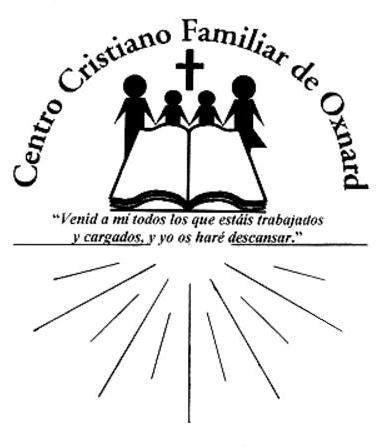 Centro Christiano Familiar