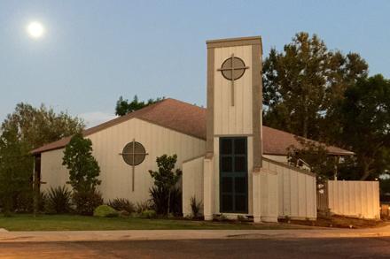 Faith Community Nazarene