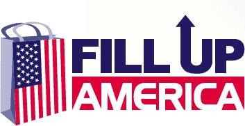 Fill Up America