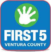 First 5 Ventura County - Heywood