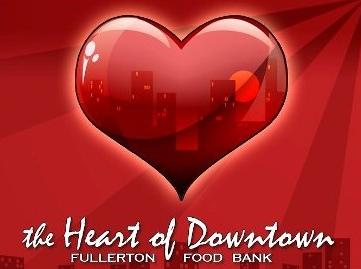Heart of Downtown Food Co-op