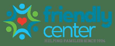 Friendly Center
