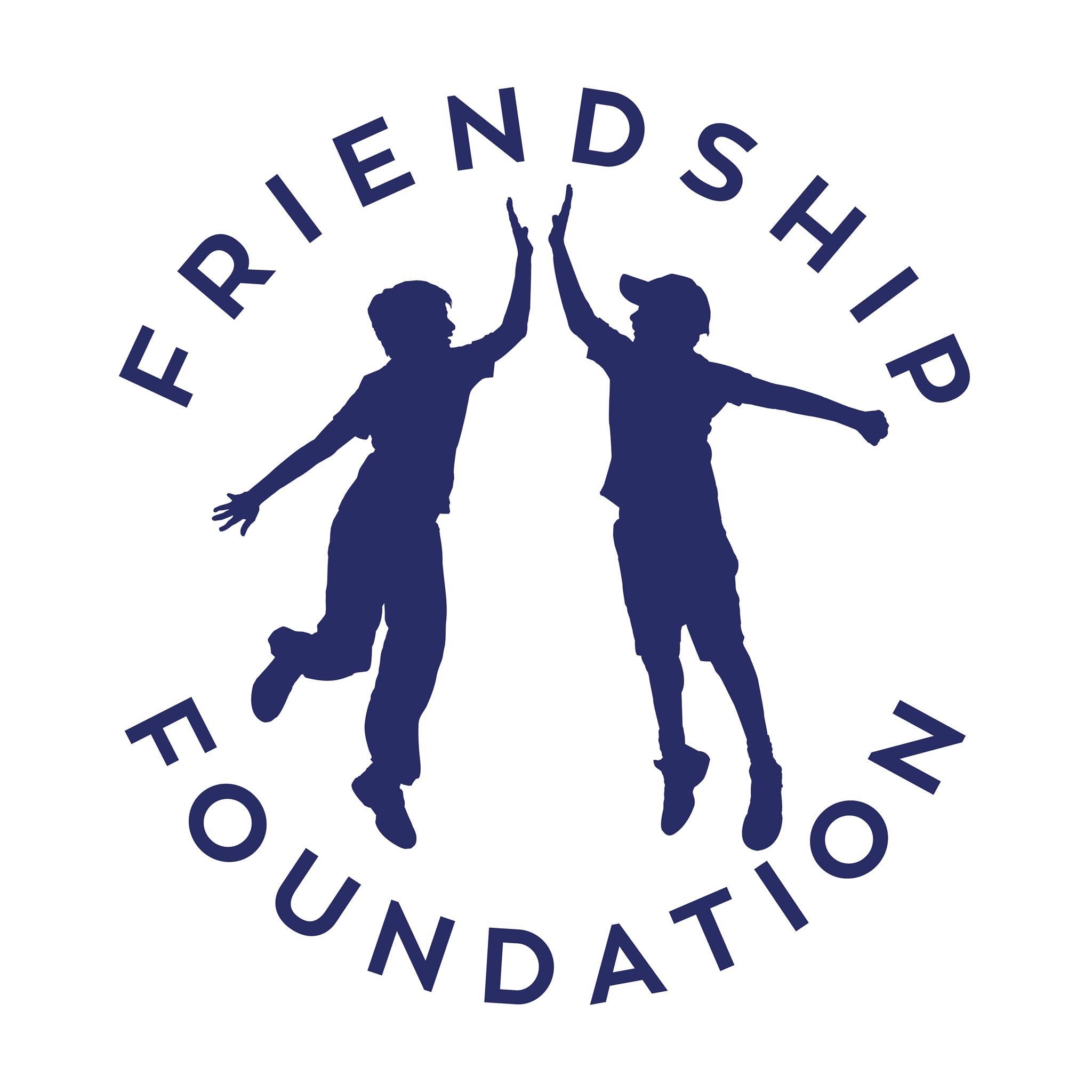 Friendship Development Foundation
