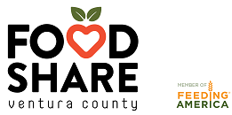 Food Share of Ventura County