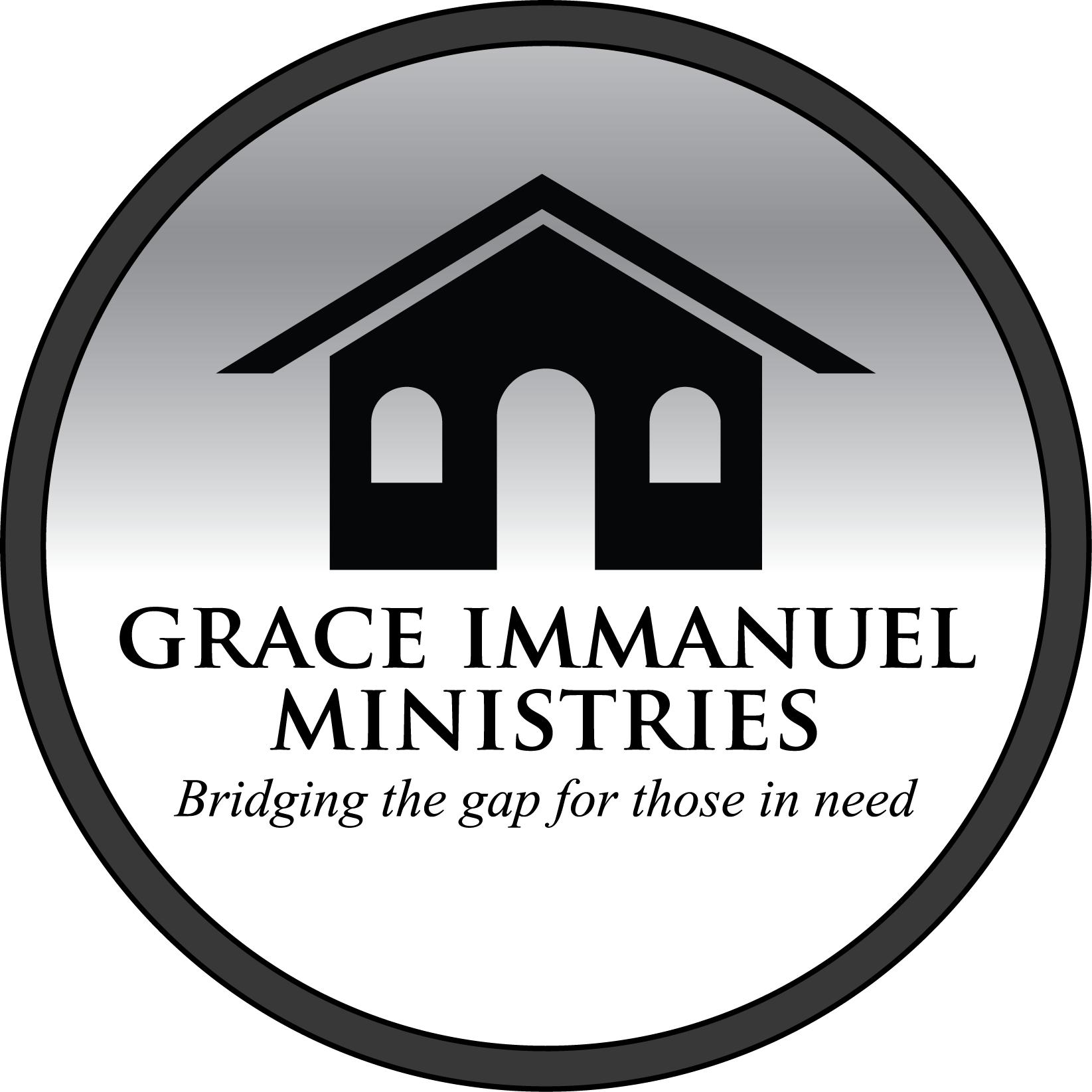 Grace Immanuel Ministries