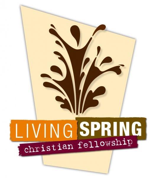 Living Spring Church