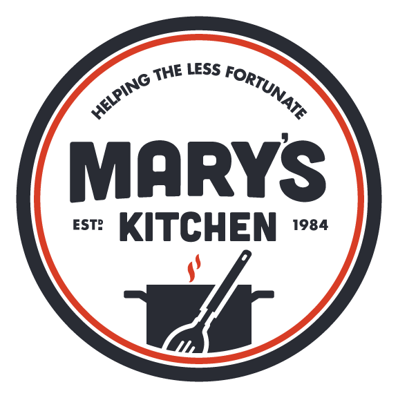 Mary's Kitchen