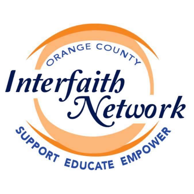 North Orange County Interfaith Volunteer Care
