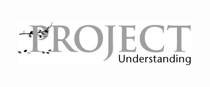 Project Understanding