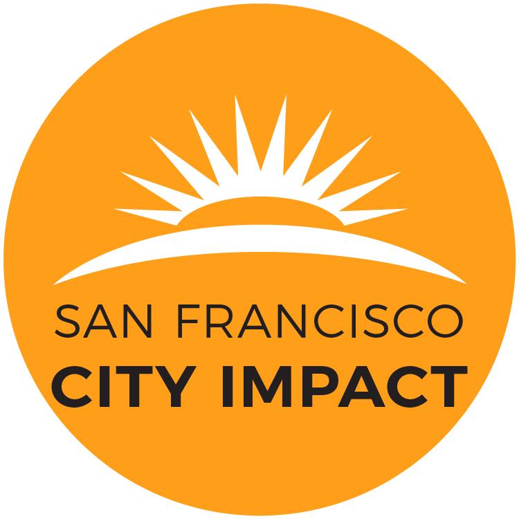 San Francisco Rescue Mission