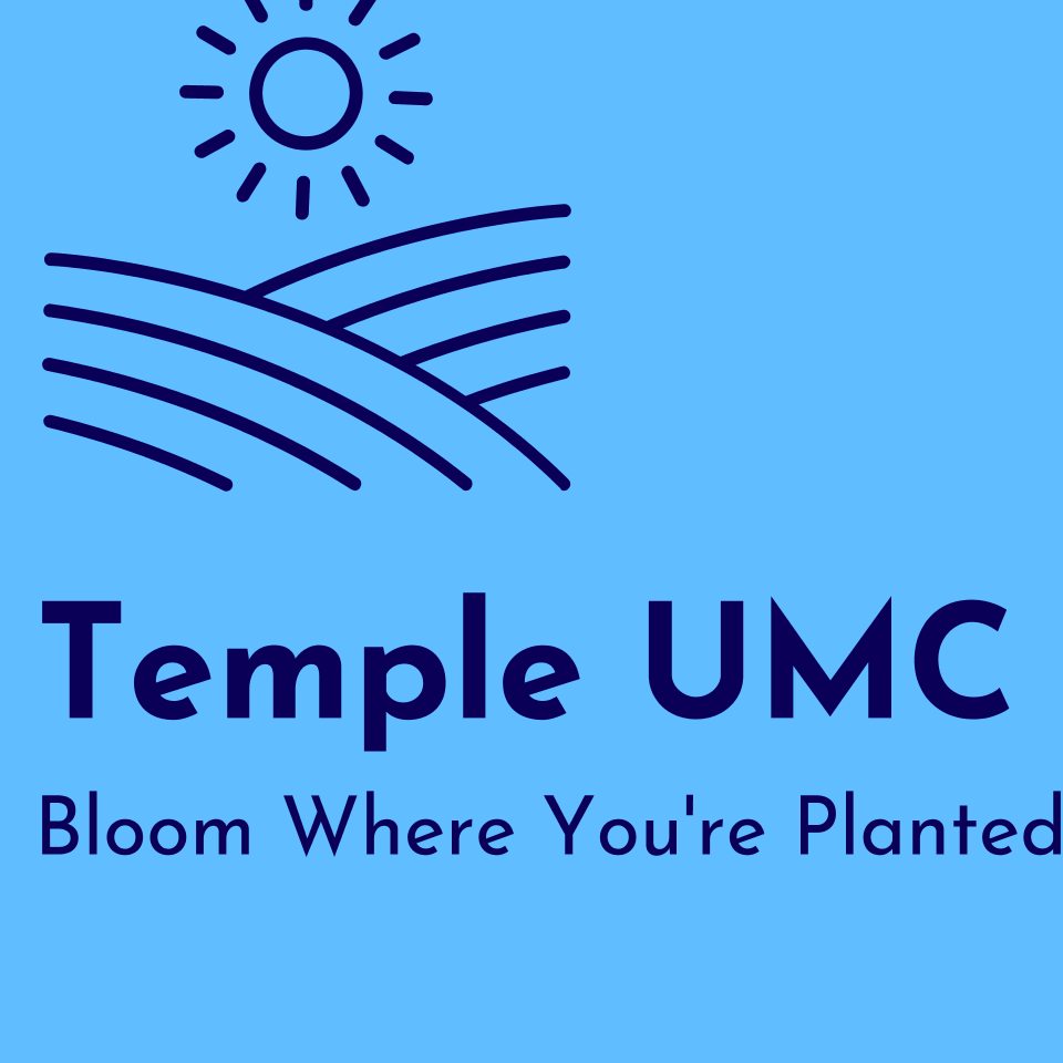 Temple United Methodist Church
