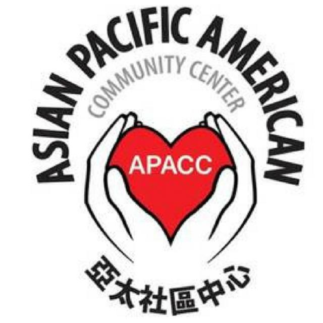 Asian Pacific American Community Center