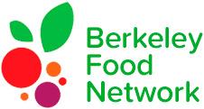 Berkeley Food Network