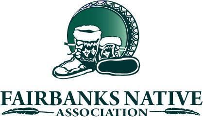 Fairbanks Native Association Community Services
