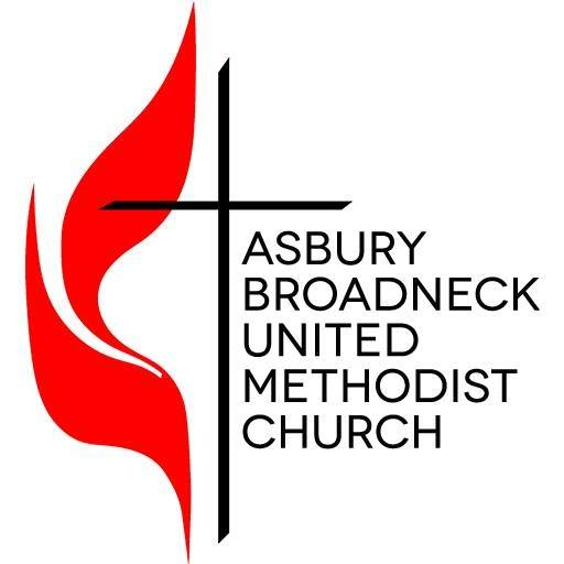 Asbury Broadneck UMC
