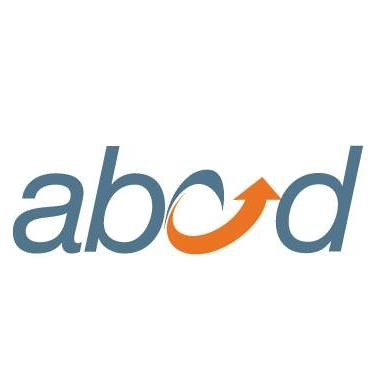 ABCD North End Pantry