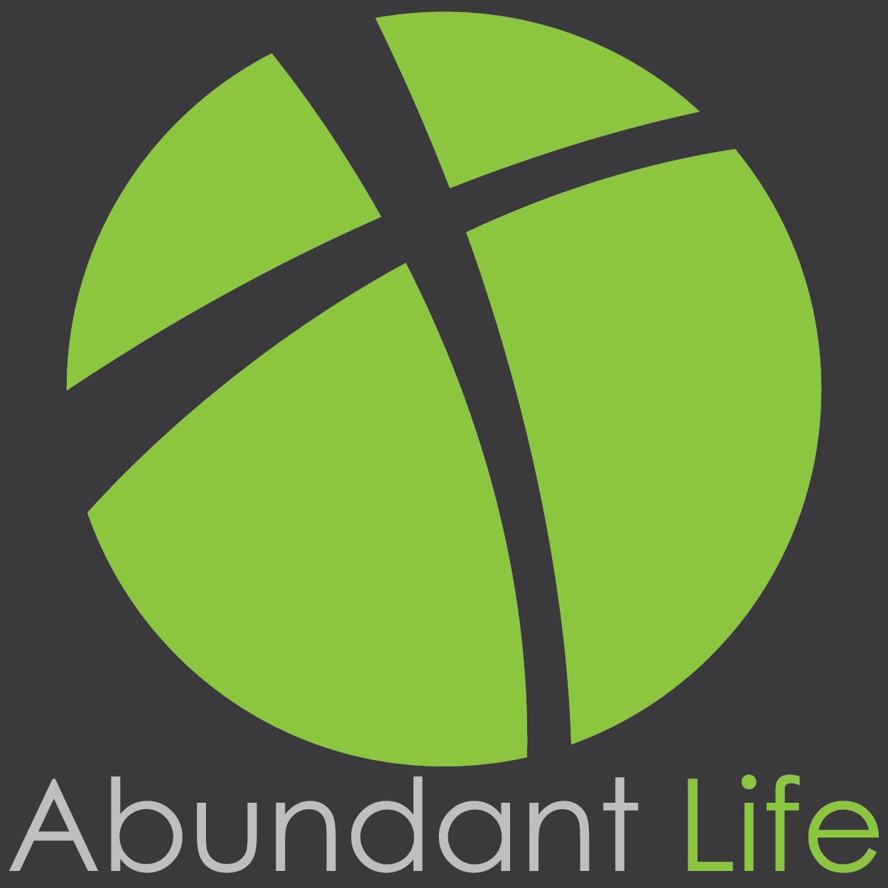 Abundant Life Food Pantry