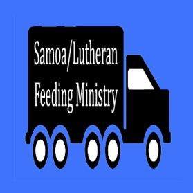 Samoa Lutheran Feeding Ministry
