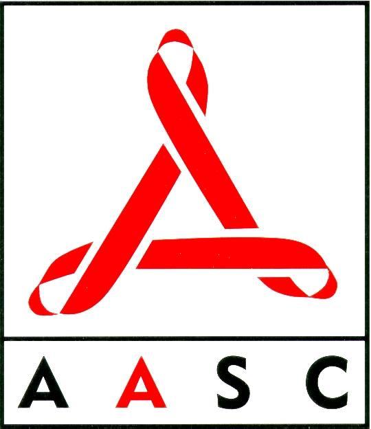 The Alliance of AIDS Services - Carolina