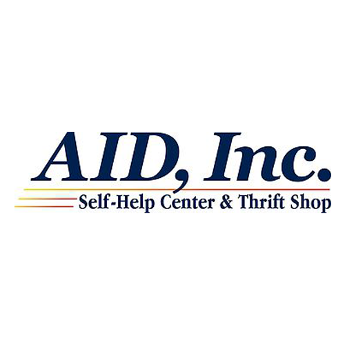 Aid Incorporated
