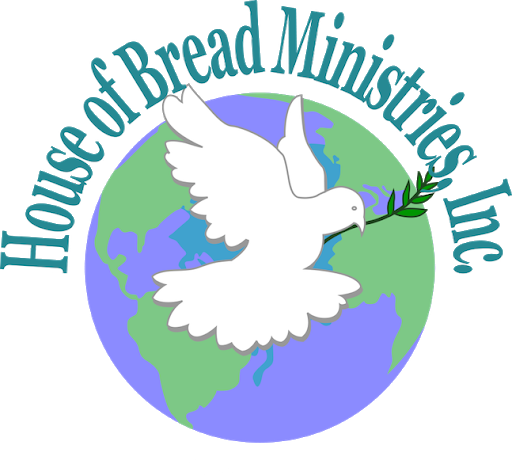 House of Bread Food Ministry