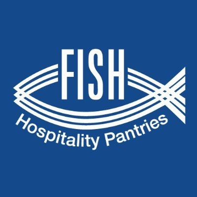 FISH Hospitality - East Knoxville