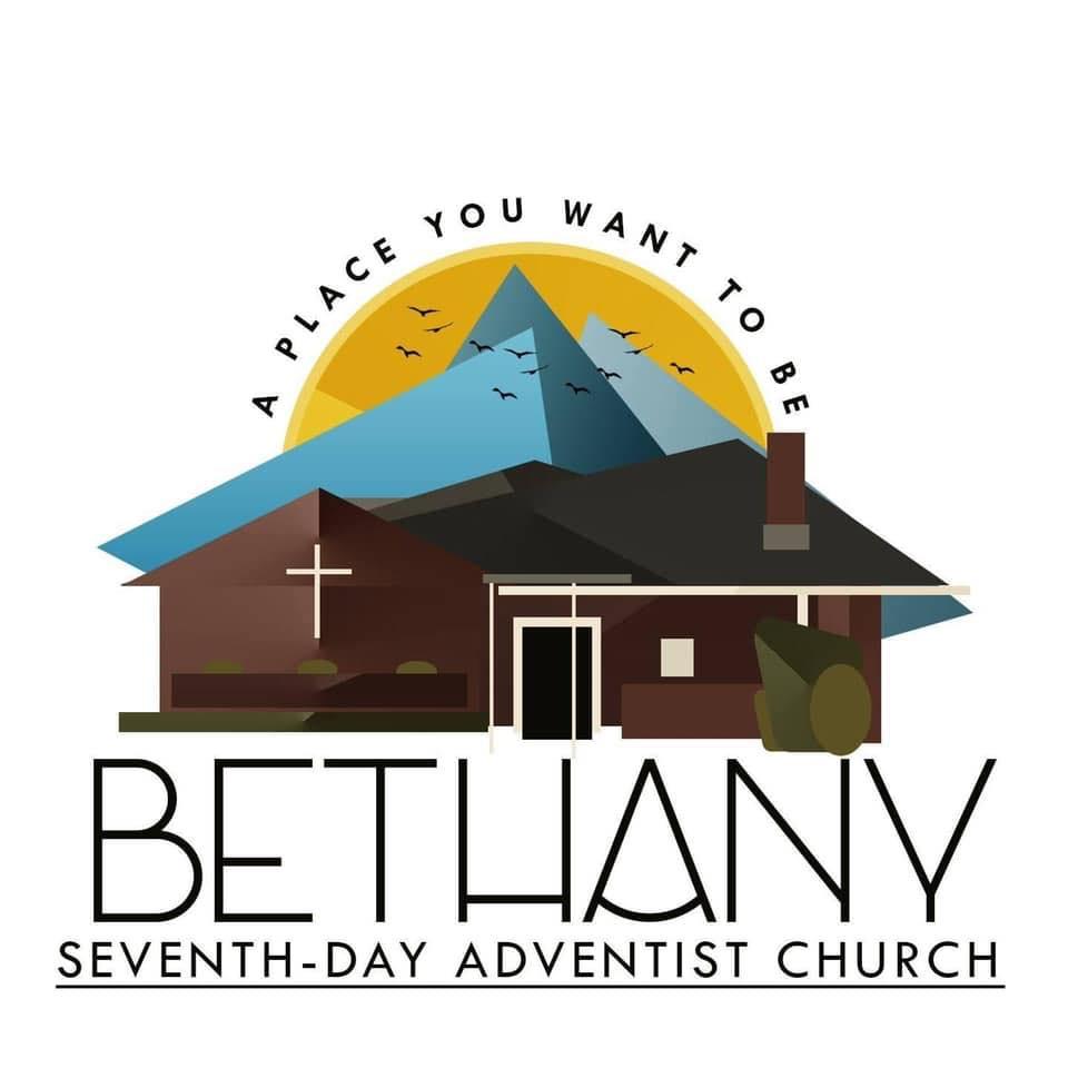 Bethany Seventh Day Adventist