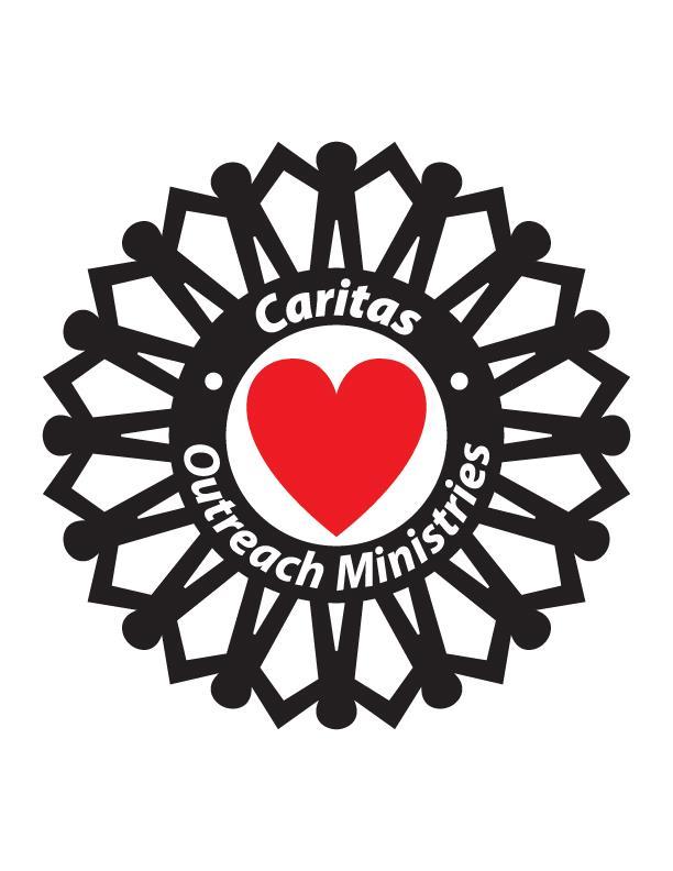 Caritas Outreach Ministries