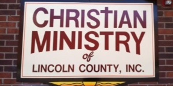 Christian Ministry of Lincoln County