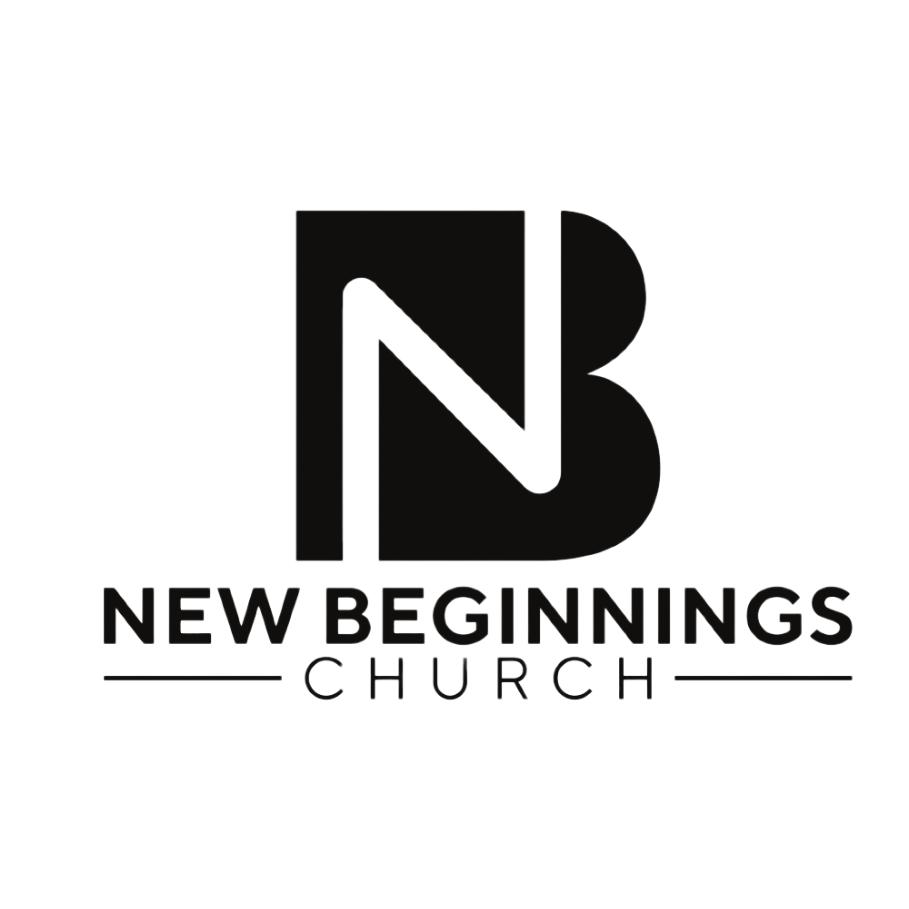 New Beginnings Church Food Pantry