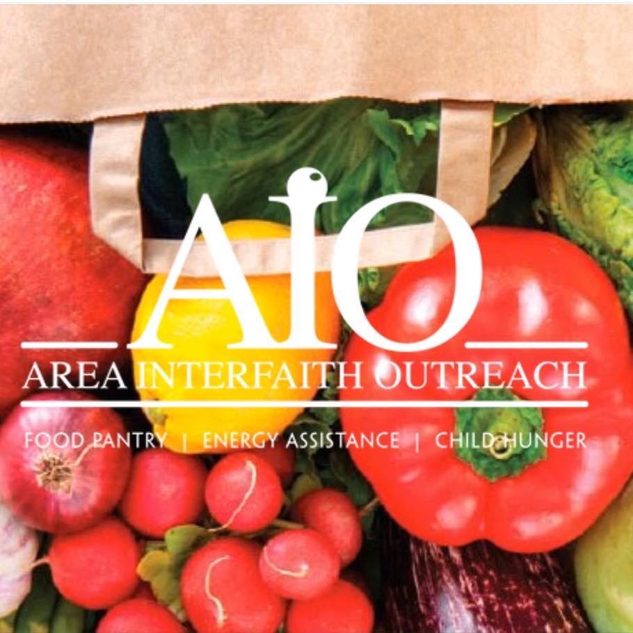 Area Interfaith Outreach