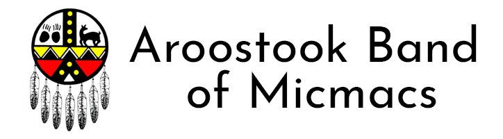 Aroostook Band of Mic Macs Food Pantry