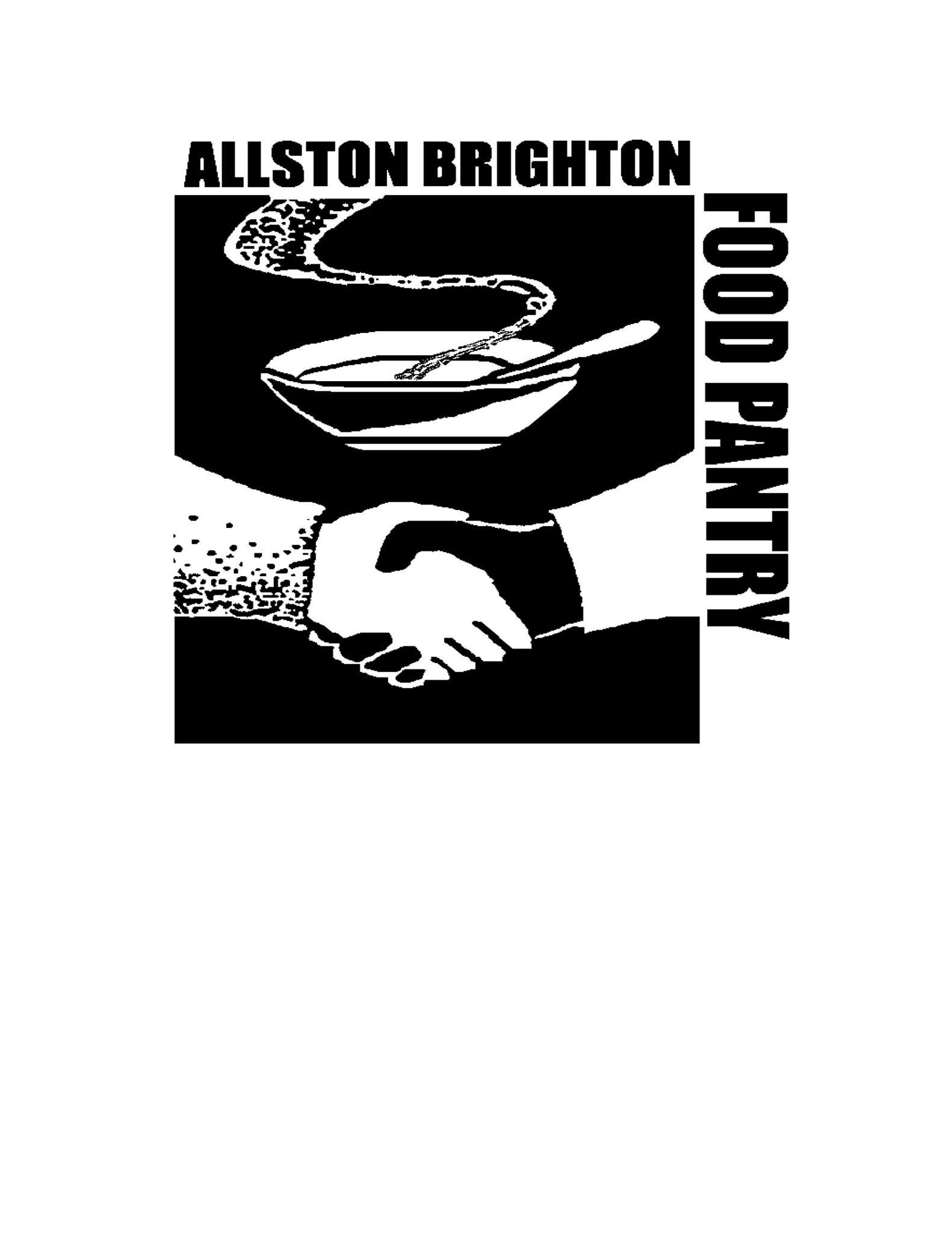 Allston-Brighton Food Pantry