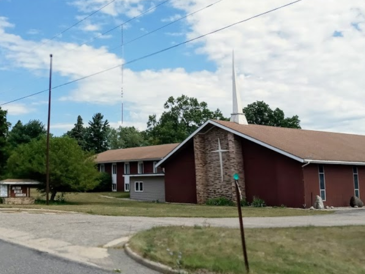 Alton Bible Church / IFCA International Inc.