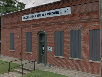 Brookhaven Outreach Ministries