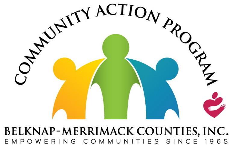 Belknap/Merrimack County CAP