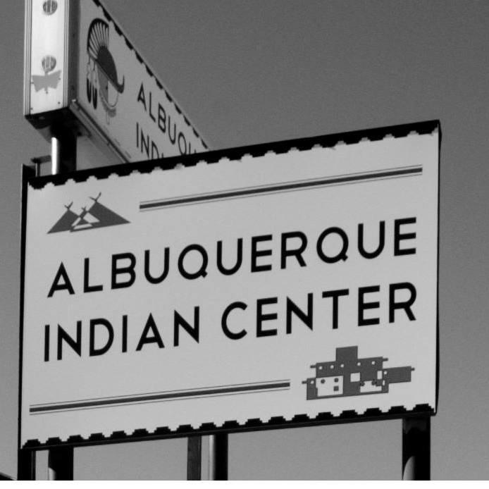 Albuquerque Indian Center